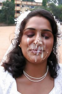 Indian devours wifey nude show 1
