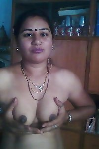 indian aunty showcase 49